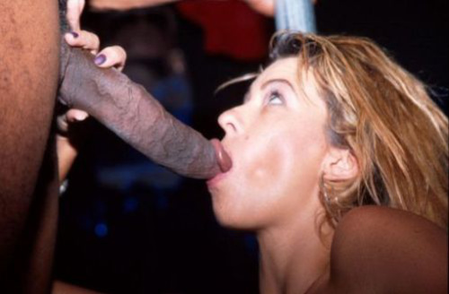 Hot black sex Milf picture
