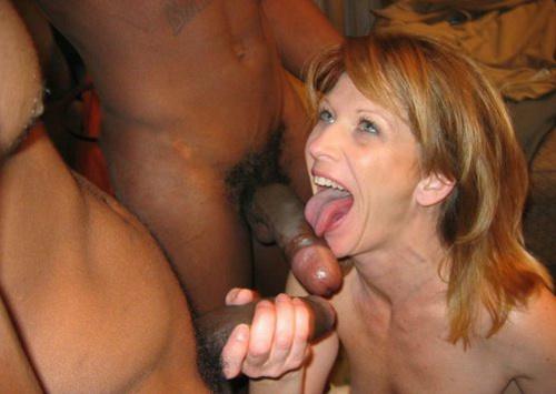 American Sexy Wives Sex Photos