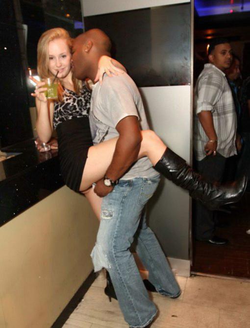 sex interacial sex clubs münchen