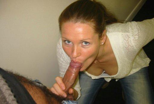 Swingers wife slut