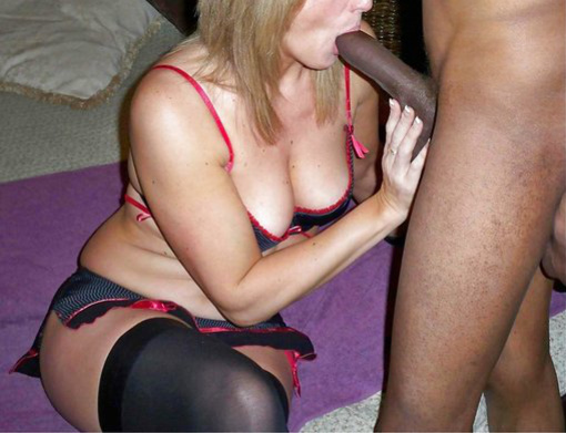 Xxx Photos Of Boss And His Employees Wife Hot Photos
