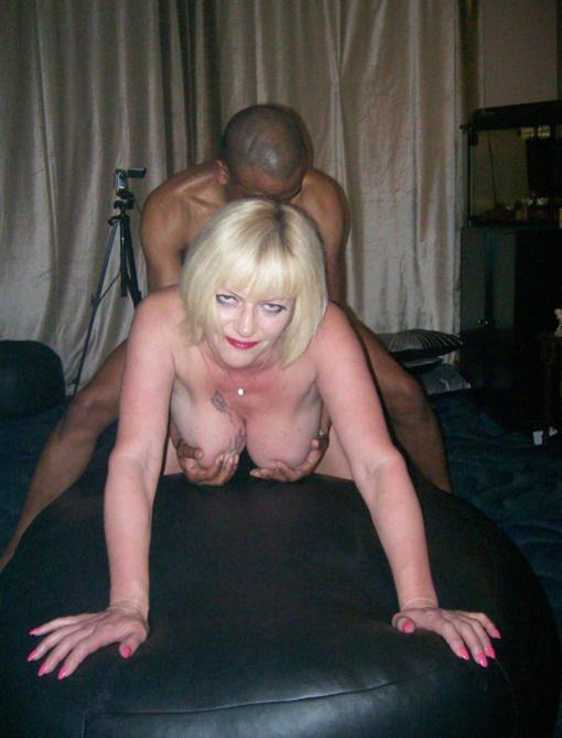 Blonde Pussy Fuck Pics