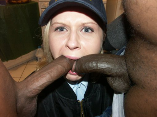 White Wifes And Black Cock Free Pictures