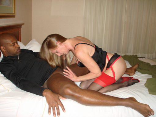 Women Cheat With Blacks Pics