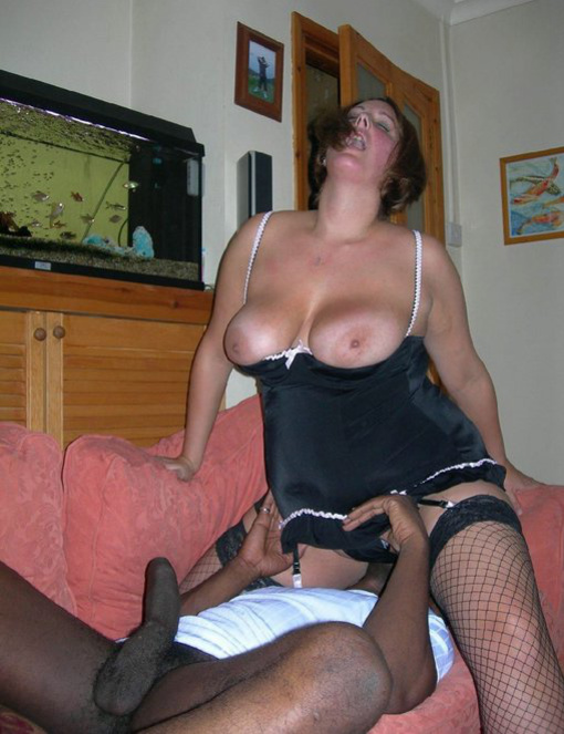 Cheating Wife Fucking Infront Of Hubby Pictures