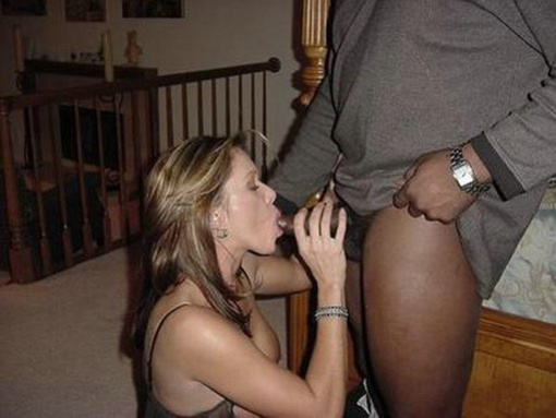 Cuckhold Sex Pictures