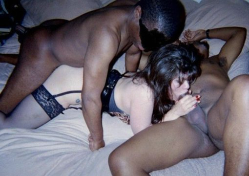 Cuckold Three Some Pictures