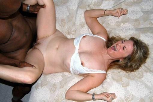 Bdsm undergound chamber wife