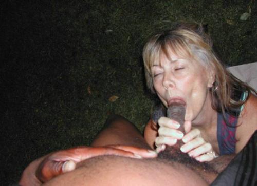 Cuckold Sessions Pics