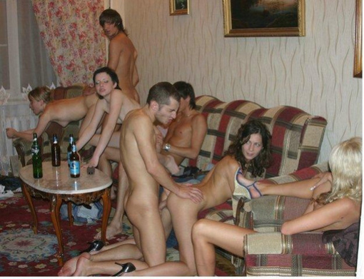Swinger parties and clubs in georgia