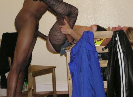 Black dick tight pussy - naked girls on porn Black boy sex boy