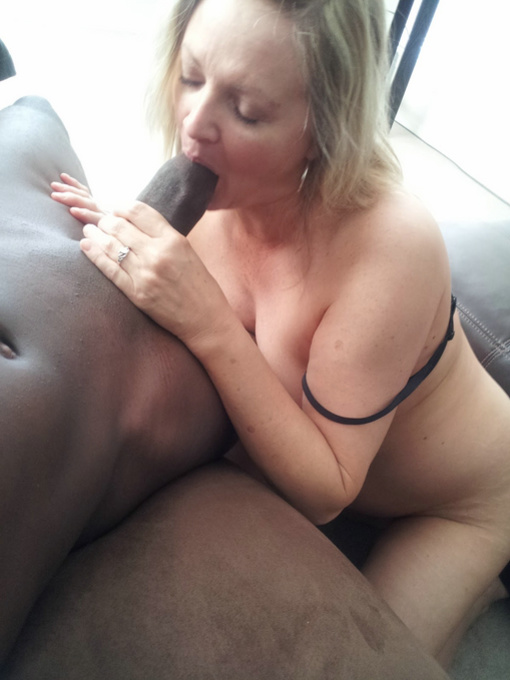 Videos of women and cumshots