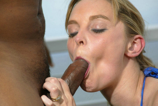 like Very big black dick porn have doubts what