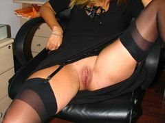 French Mature Amateur Wife Photos