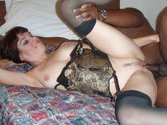Amateur Cuckold Sex Pictures