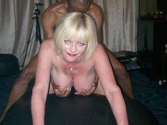 Blonde Pussy Fuck Pics