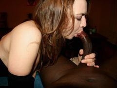 Free Amateur White Wives And Black Men Pictures