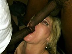 White Mature Wives Suck Bbc Photos