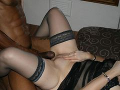 Chubby White Mom Fucked By Black Sex Pics