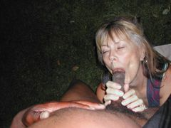 Cuckold Sessions Pics