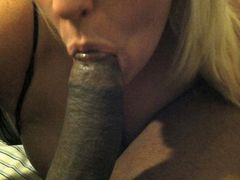 Amateur Interracial Pics Husband Watching