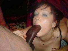 White Mom And Black Penis Pics
