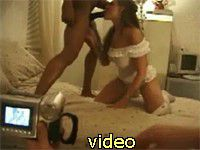 cuckold home video