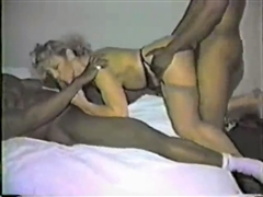 Sexy Wife Gang Bang