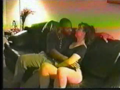 Wives Matures Offered By Husband To Black To Fuck