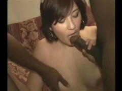 Amateur Interracial Shared Wife Creampied Video