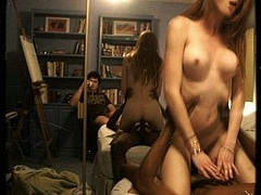 Amateur White Girl Cheating Boyfriend Big Black Dick Photos