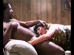 Cheating Wife Being Banged By Big Black Guys
