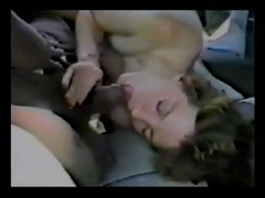 Wife Scream No More When Getting Fucked