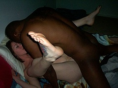 Amateur White Girl And Black Men Porn Pics