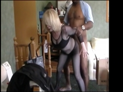 Cheating Wife Stories Told on Videos White Mom with Black
