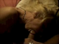 Interracial Cuckold Sex Tube Video Dutch Wife Sucks BBC