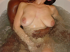 White House Wives Cheat First Time Interracial Free Pictures