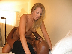 Pictures Of White Wife Being Fucked By Young Black Stud
