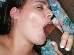White Cute Wife Fucked By Black Guy Free Photo Gallery