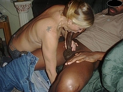 Pictures Of White Women Cheating With Blacks