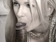 Pictures Of Black Mens Penis For White Woman
