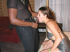 Black Man Fucking With My Wifes Sister Photos