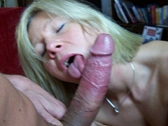 Ex Wives Pictures Sucking Big Cock on Camera