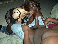 Amateur Interracial Swinger Wife Pics And Tube