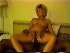 Xxx Black Stud Fucking Wife Hard