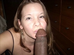 British House Wife Fuck Photo