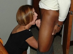 Black Boss Cuckold Pictures