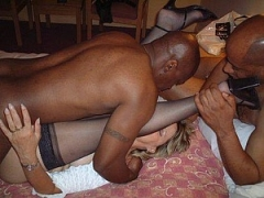Blacks Fucking White Wives Pics