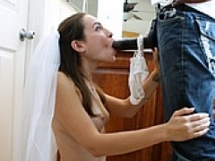 Cheating Wives Fuck Plumber Porn Pictures
