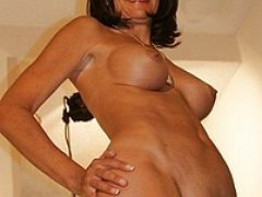 Mature British Wife Pics
